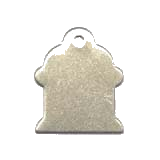 Stainless Steel Hydrant Pet ID